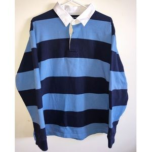 Sport Tek Shirts Sportteck Mens Rugby Shirt Poshmark Unfollow sportek to stop getting updates on your ebay feed. poshmark